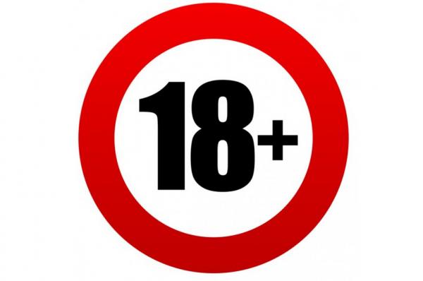 Трафик 18+ для адалт сайтов и казино