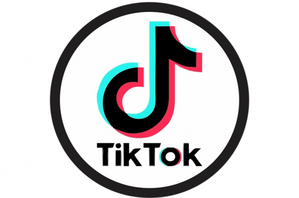 Купить трафик с TikTok