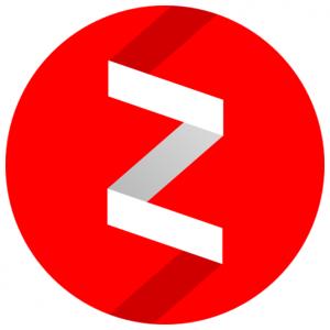 Трафик на сайт с Яндекс.Дзен