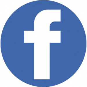 Трафик с Facebook