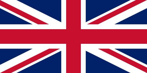 Трафик из Великобритании